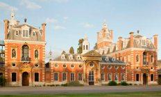 Wellington College -- a hands-on school